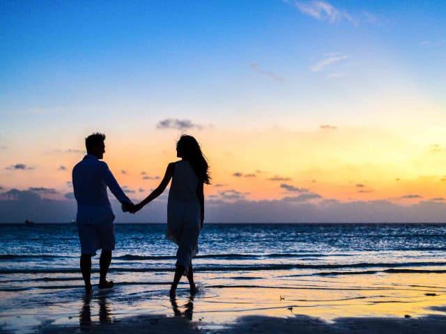 terapia de pareja en malaga